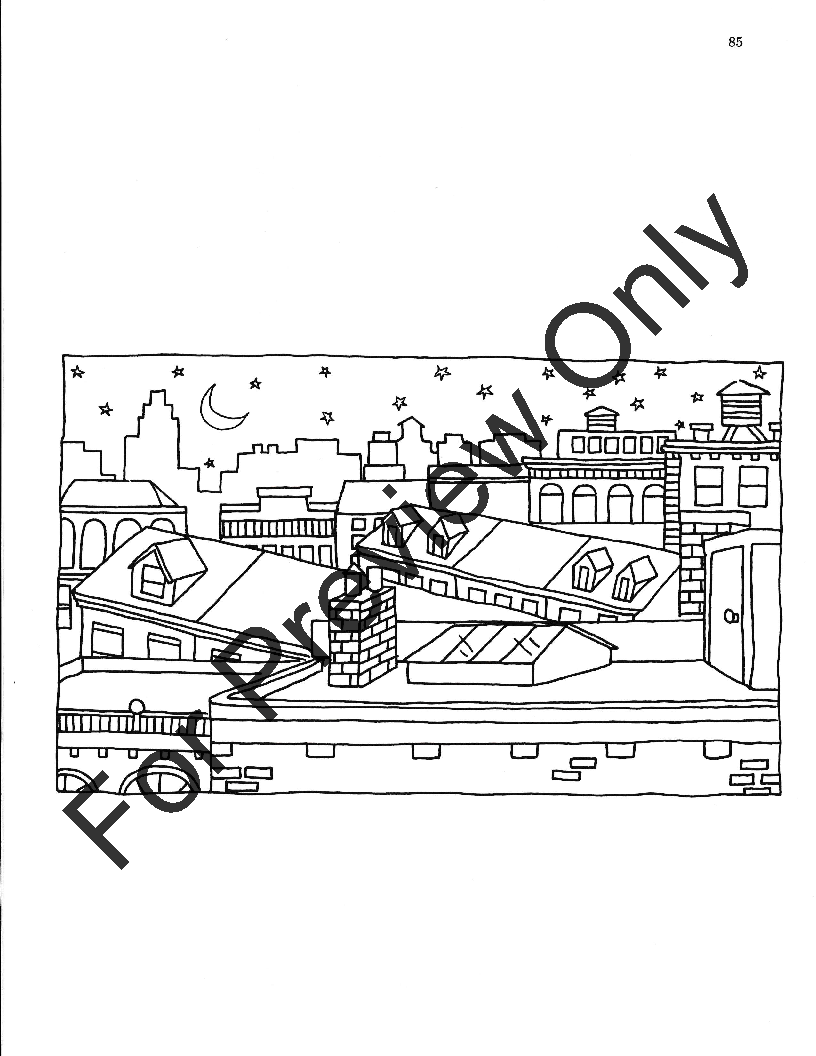 Product Thumbnail 84