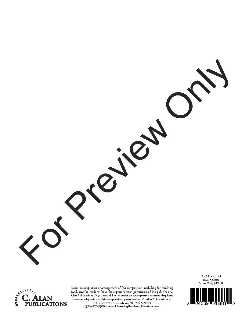 Product Thumbnail 23