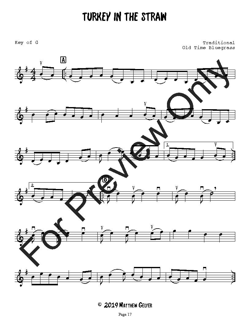 Product Thumbnail 22