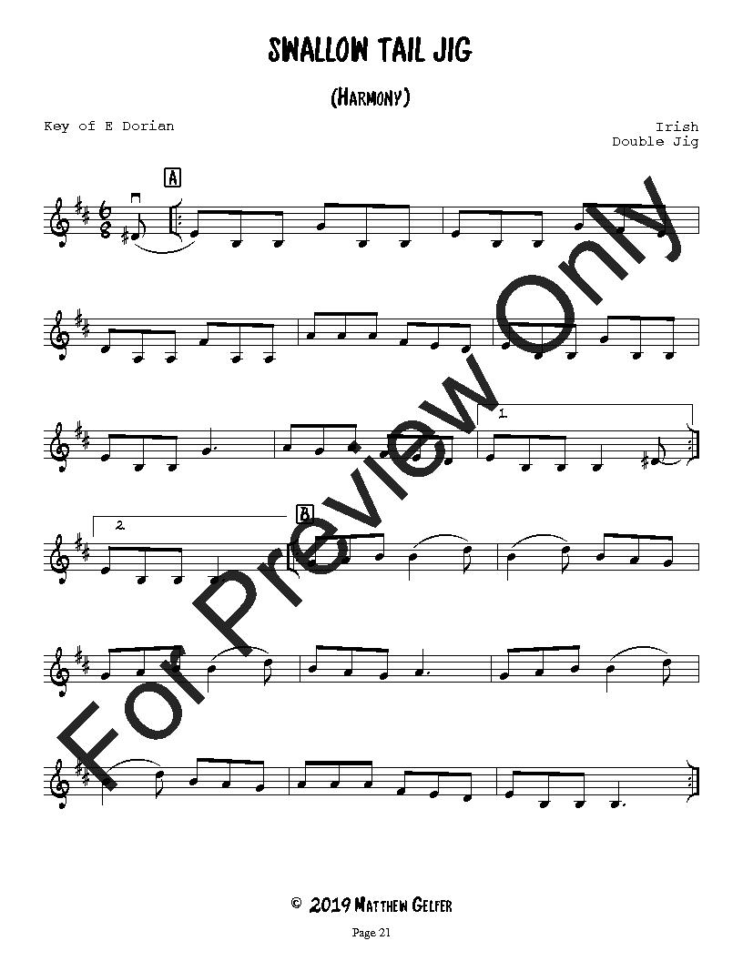 Product Thumbnail 26