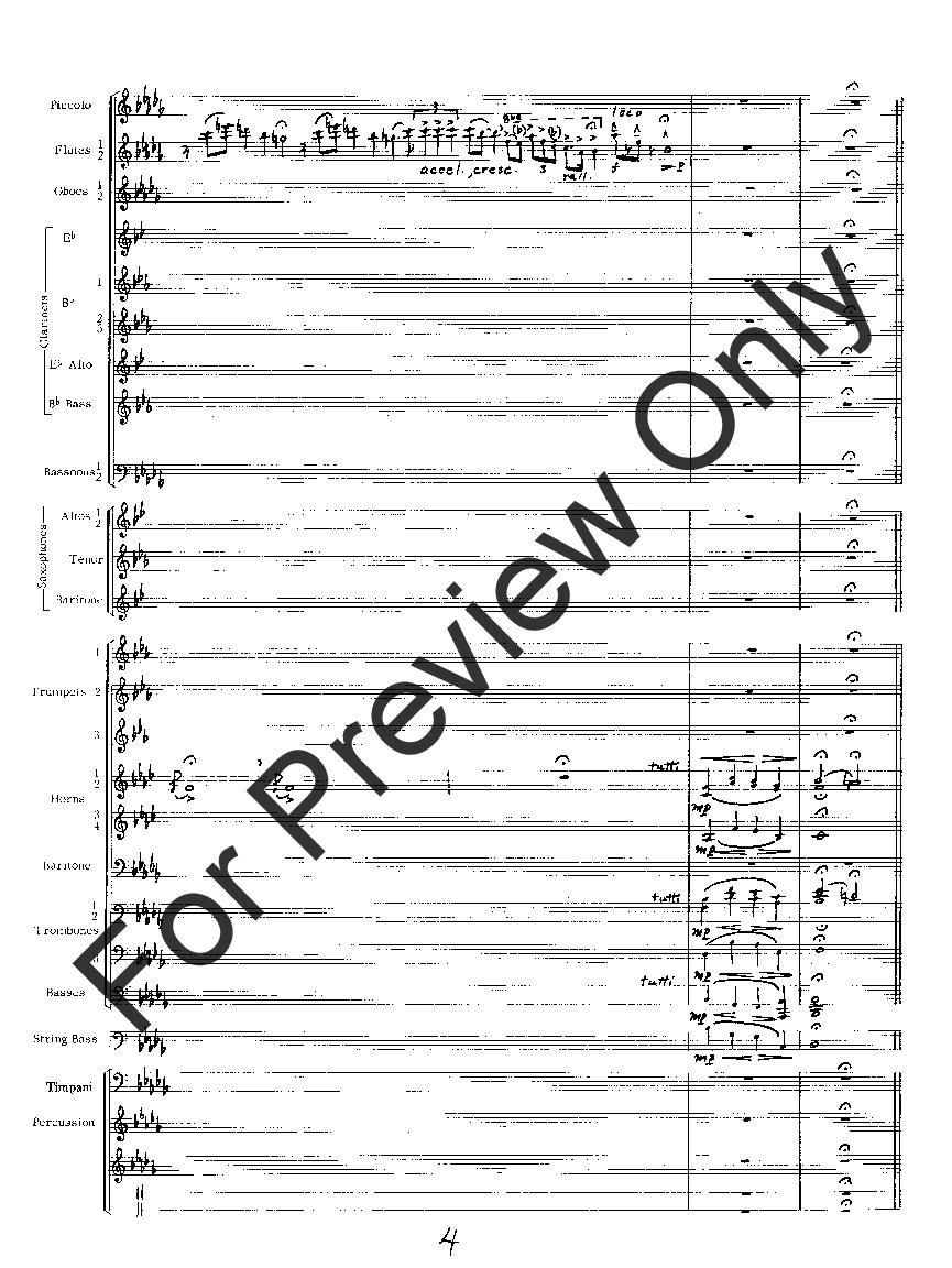 Concert Variations Thumbnail