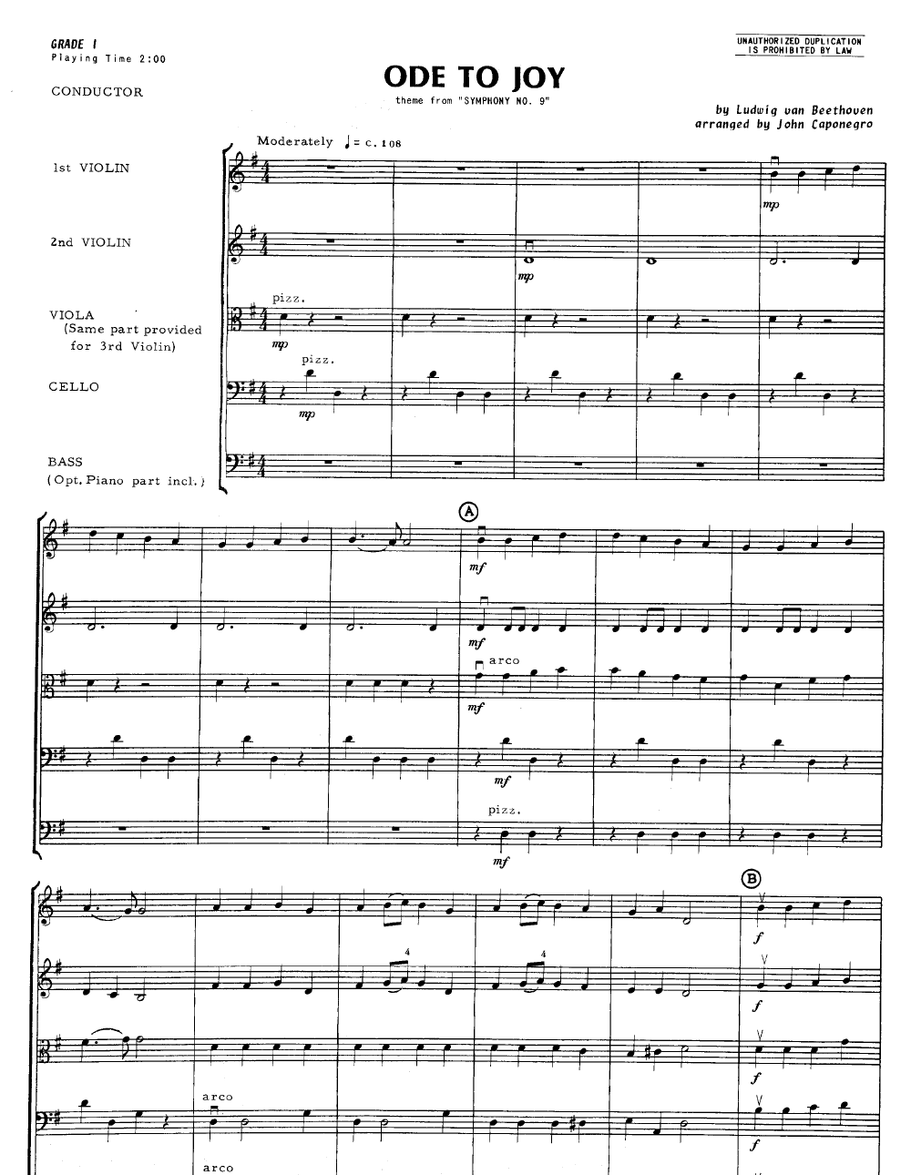 Armoured Vehicles Latin America ⁓ These Simple Sheet Music Piano Ode