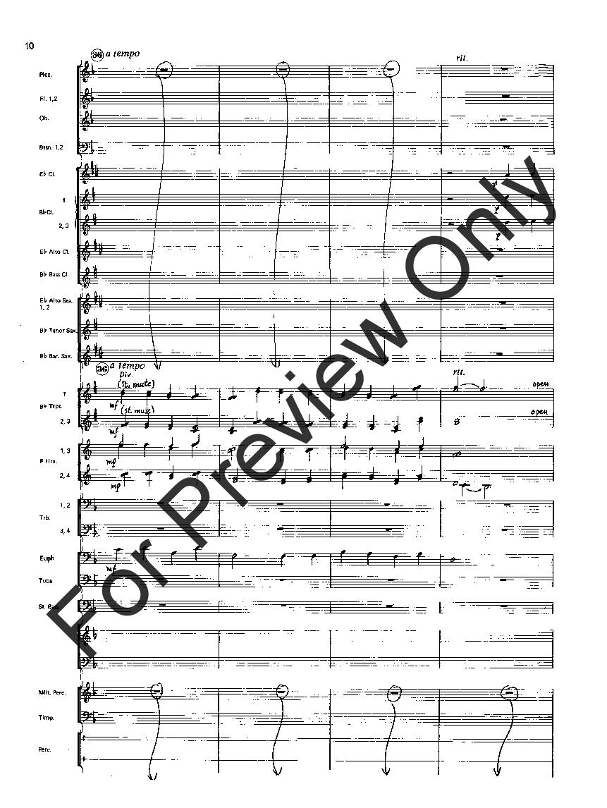 Variations on a Revolutionary Hymn Thumbnail
