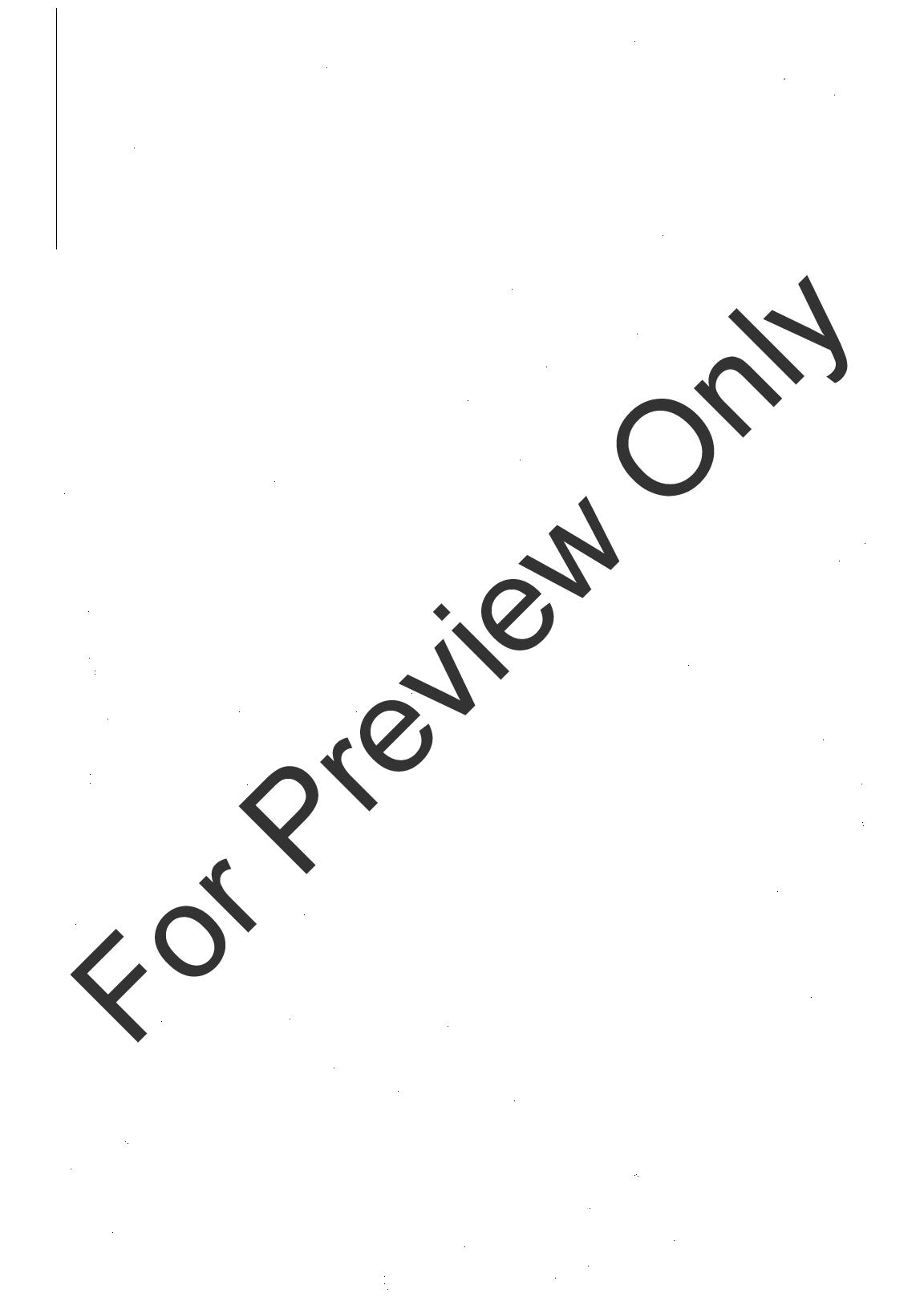 Product Thumbnail 66