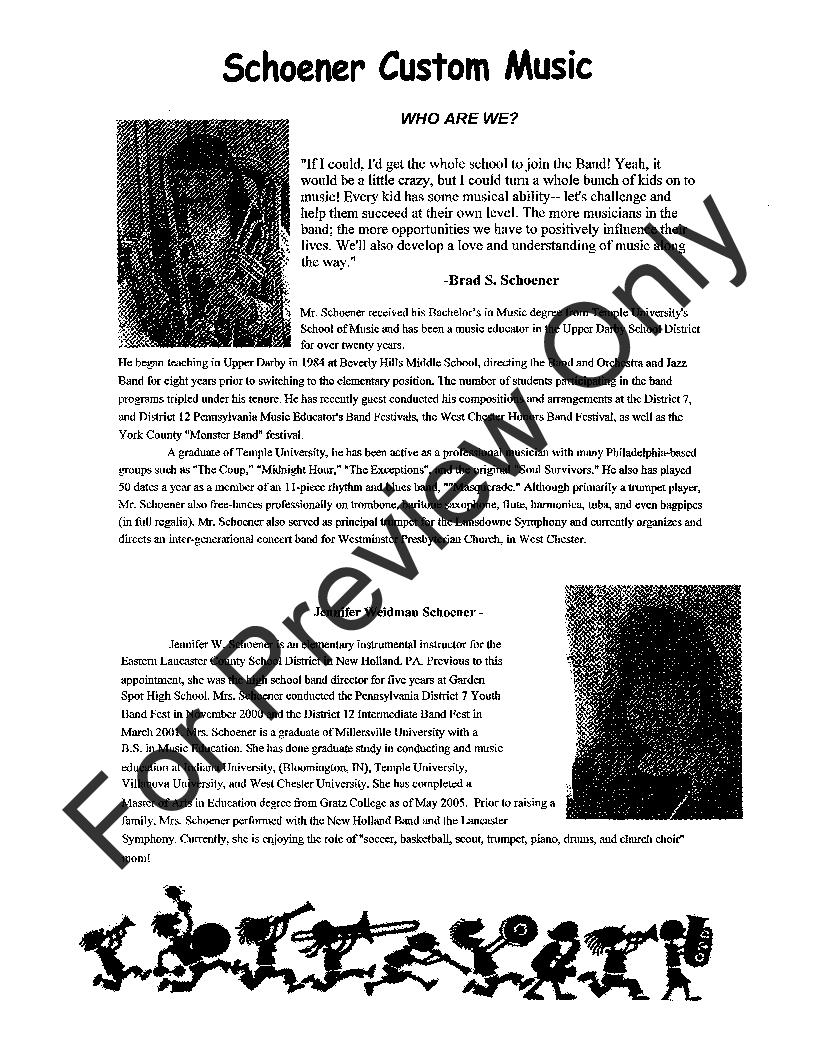 Product Thumbnail 14