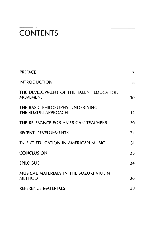 Suzuki Violin Method in American by KENDALL, J  J W